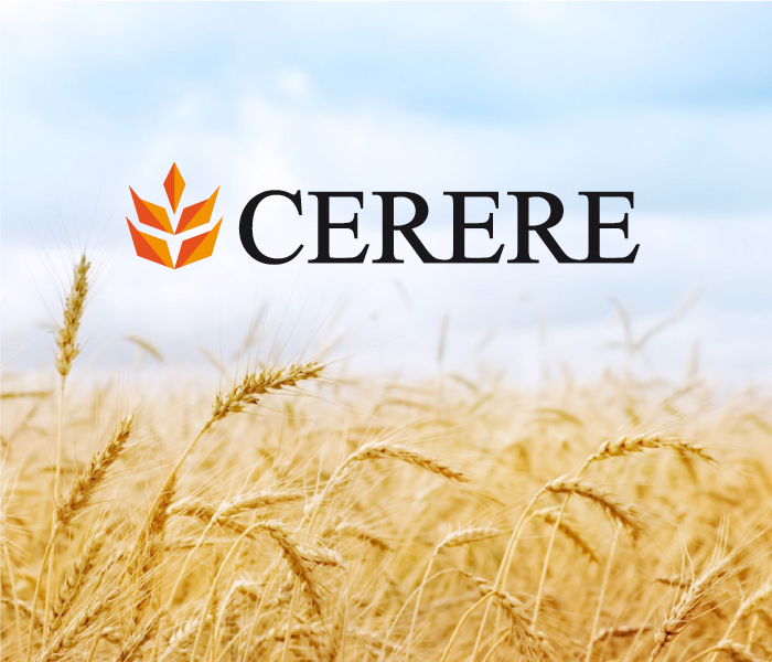 CERERE - Solutions
