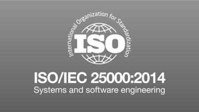 news_ISO_big