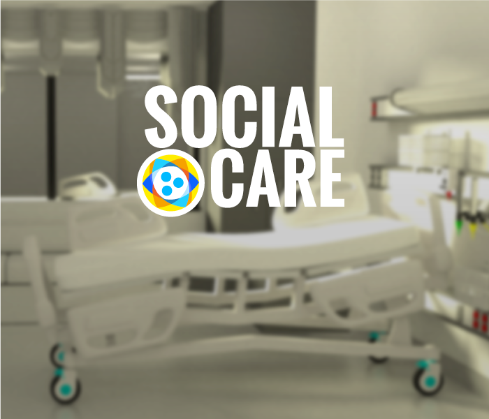 Social@Care Solutions