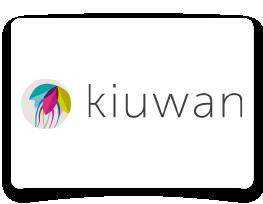 7_kiuwan
