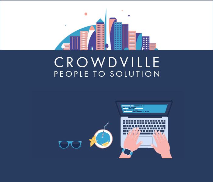 Soluzioni - Crowdville