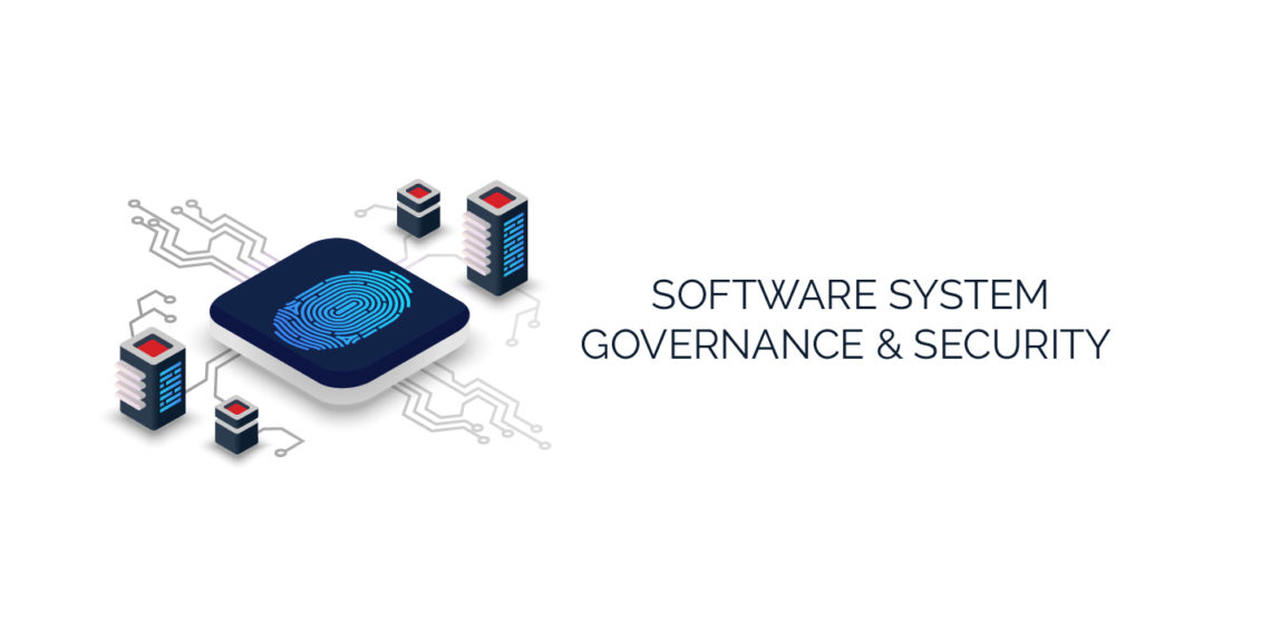 software-system-governance-and-security