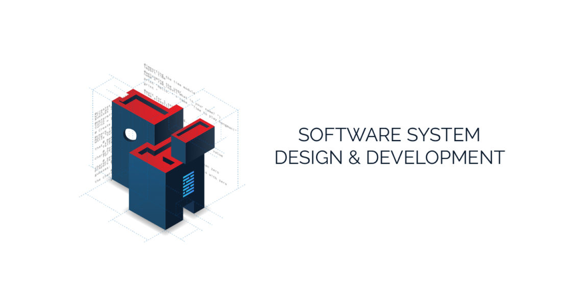 software-system-design-and-development