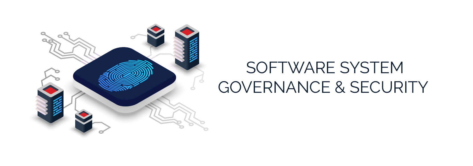 Software System Governance & Security