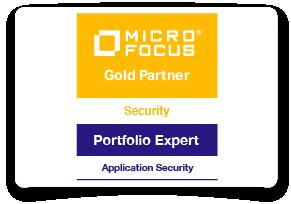 Micro Focus Portfolio Expert